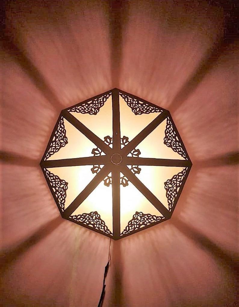 Marokkanischer Kronleuchter Deckenleuchte Marokkanische Deluxe Laterne Auch Als Wandleuchte In 2020 Marokkanische Lampe Beleuchtung Decke Marokkanische Einrichten