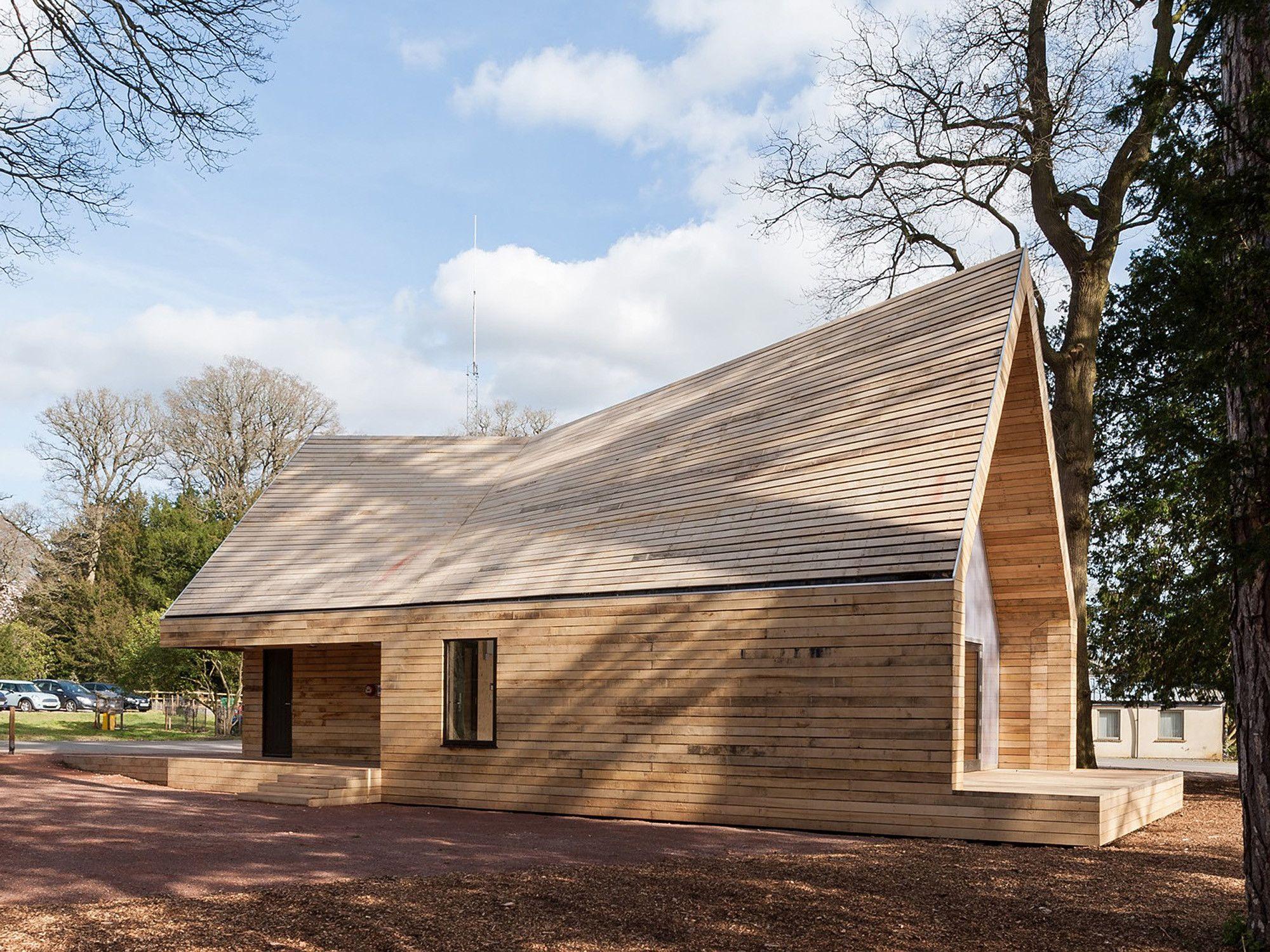 Exterior home design ideen einzelne geschichte pin von pinski da auf architecture in   pinterest