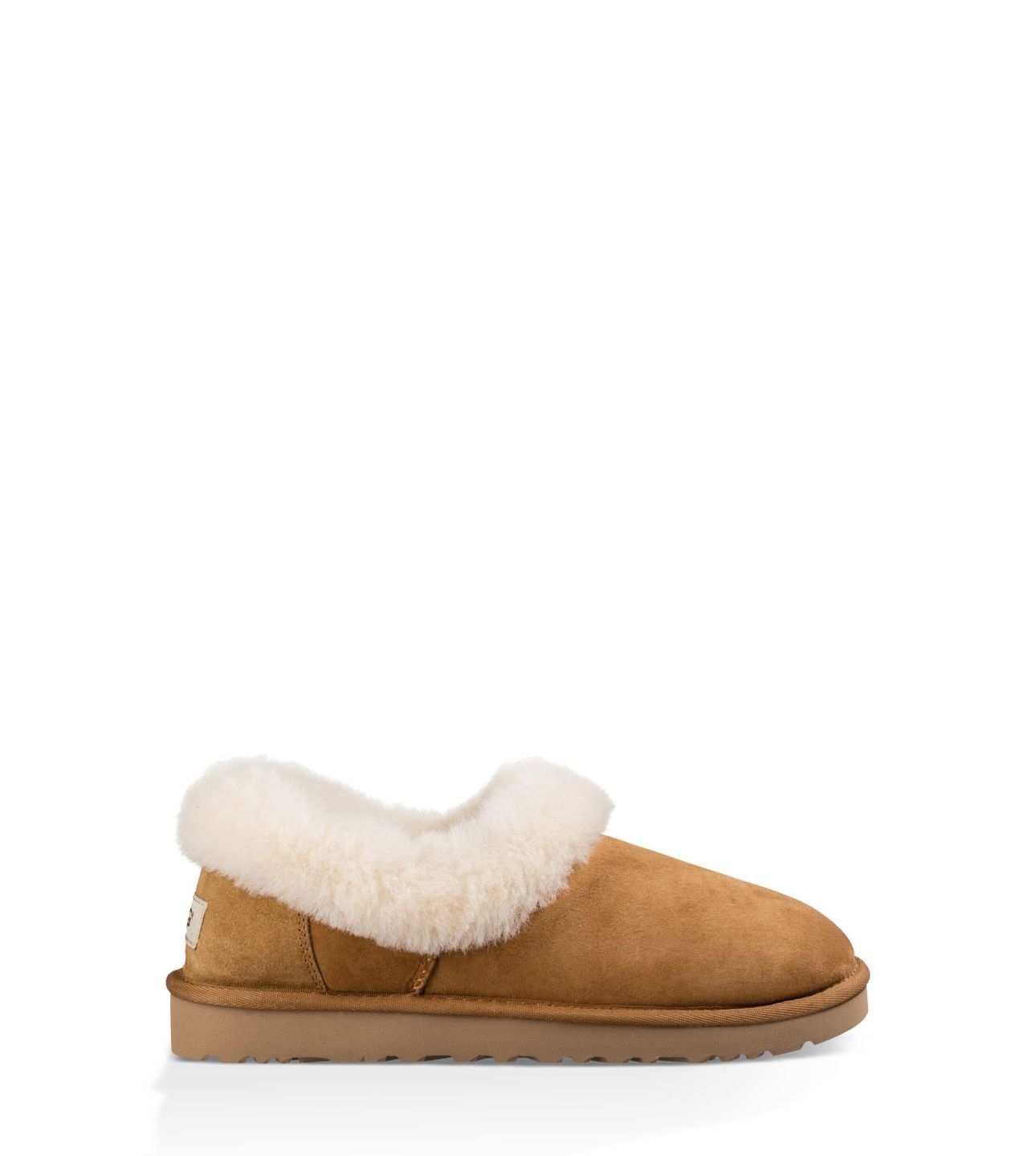79369f2ca04 Shop our collection of women's sheepskin slippers including the Nita ...