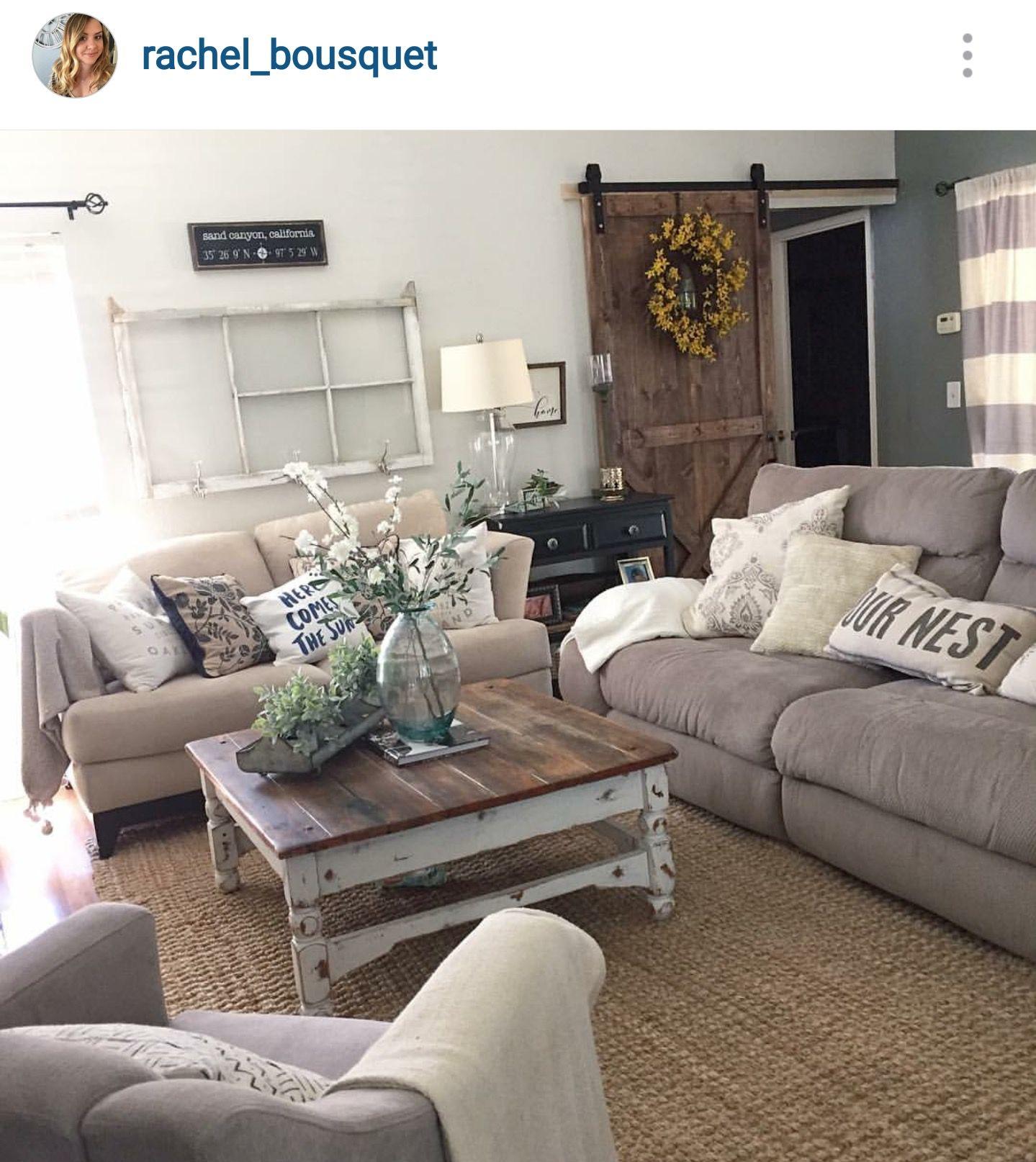 Pin von Amy Duncan auf home decor | Pinterest | Wohnzimmer ...