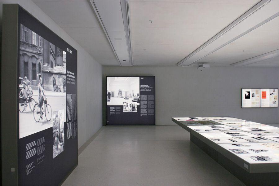 Grafik Designer Stuttgart atelier michael meinhardt grafik design nürnberg exhibition
