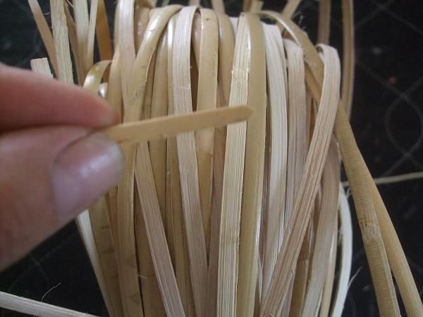 Cane Materials Supplies for all your D.I.Y. cane and ...