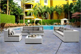 Patio Furniture http://www.patiofurnitureimages.com
