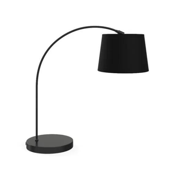 Table Lamps Online Australia Furniture Homeware Accessories Discovery Platform Australia Table Lamp Arc Table Lamps Lamp