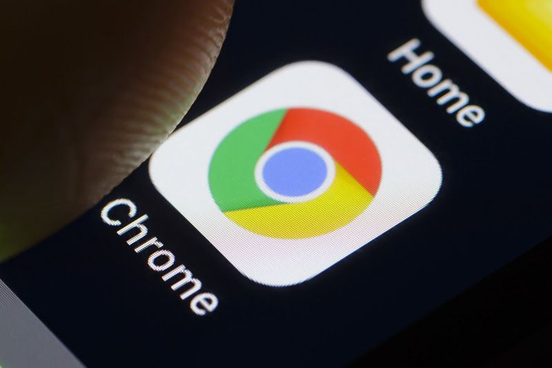 google chrome tinder extension