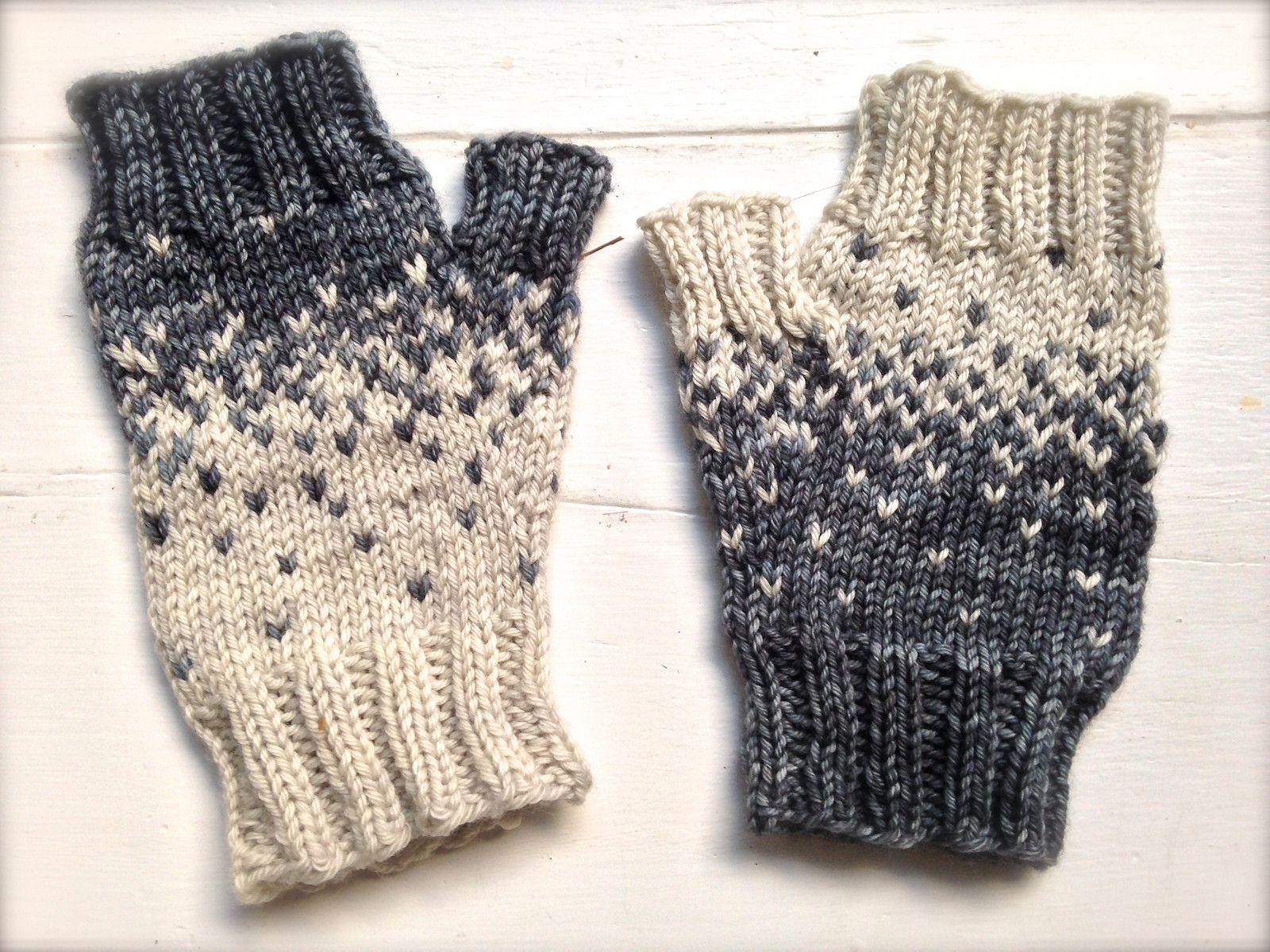 Pixelated Palms Pattern | Knit and Crochet Patterns | Pinterest ...