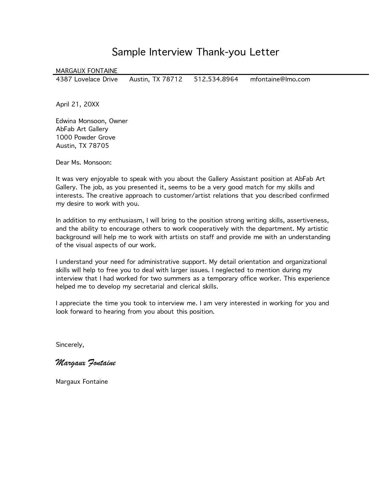 No Notice Resignation Letter Inspirational 5 Resignation Letter