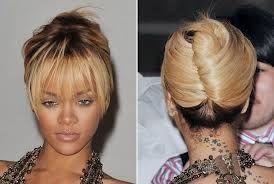 Really like her bangs here!