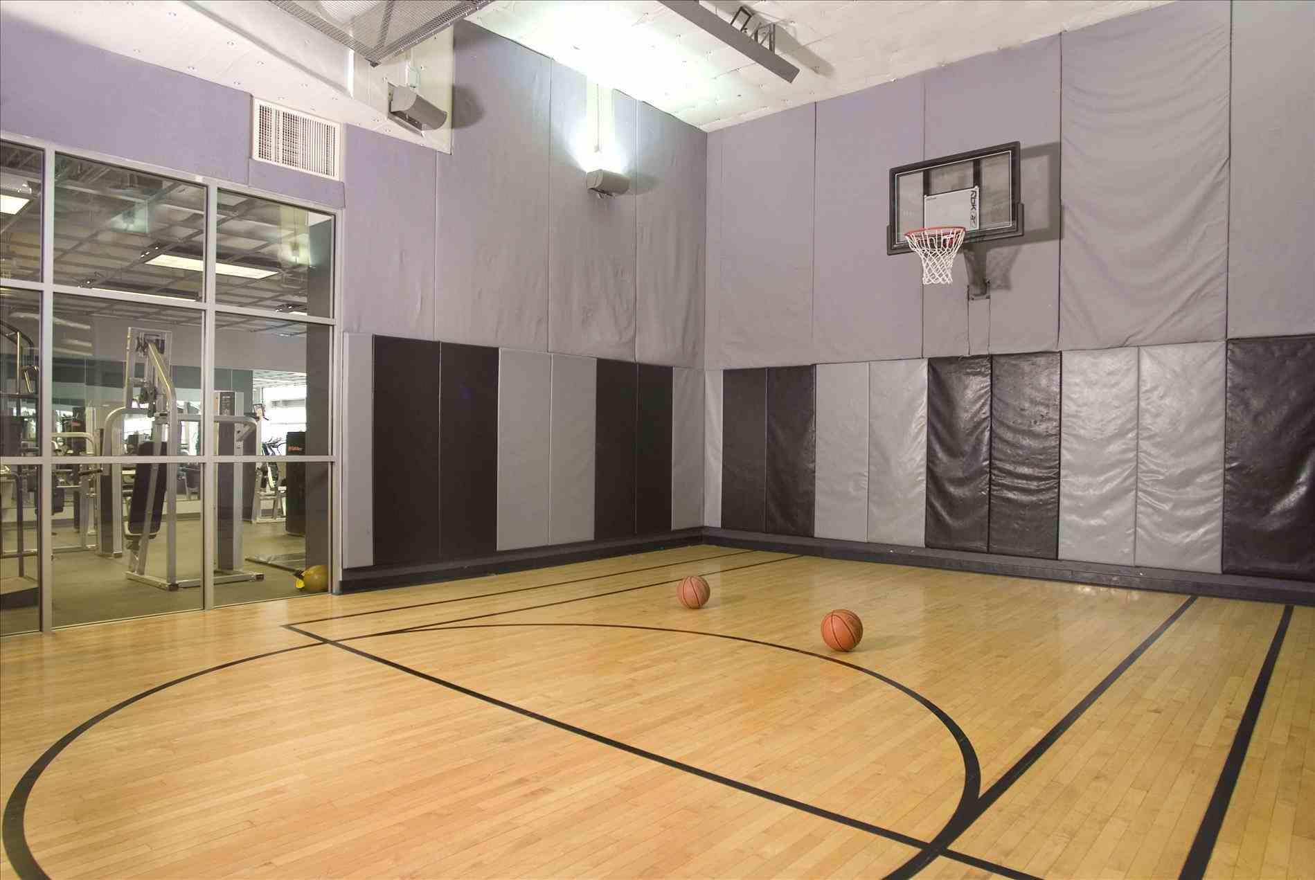 New Post Basketball Court Bedroom Visit Bobayule Trending Decors