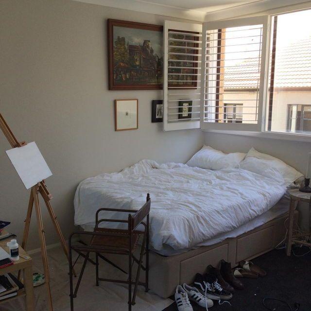 reineabeilles interior pinterest outfit. Black Bedroom Furniture Sets. Home Design Ideas