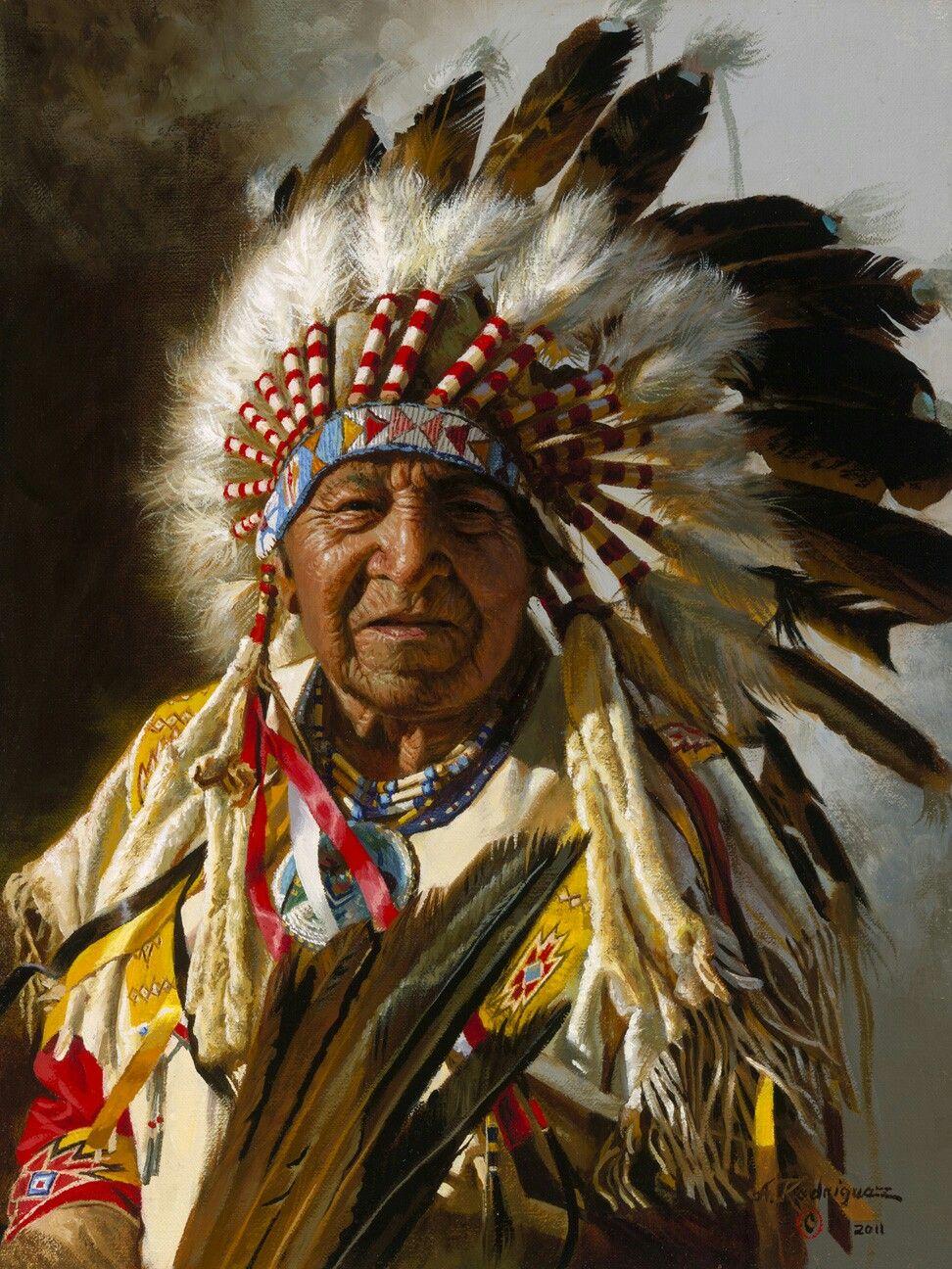 native american inspi faq - 972×972