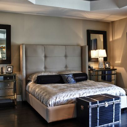 Candice Olson Design Ideas Pictures Remodel And Decor Bedroom