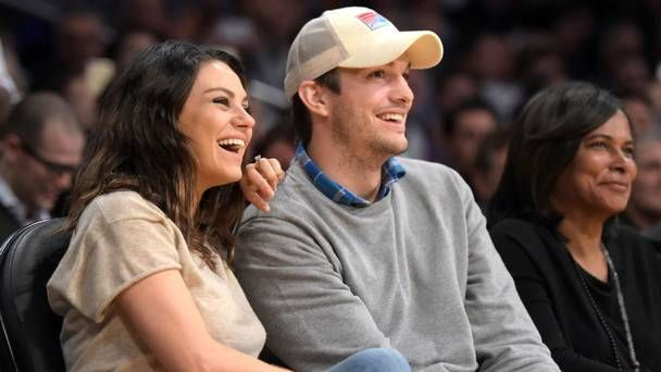 Mila Kunis 'uses yoga to get body back: From the new Downdog Diary Yoga Blog found exclusively at DownDog Boutique. DownDog Diary brings together yoga stories from around the web on Yoga Lifestyle... Read more at DownDog Diary