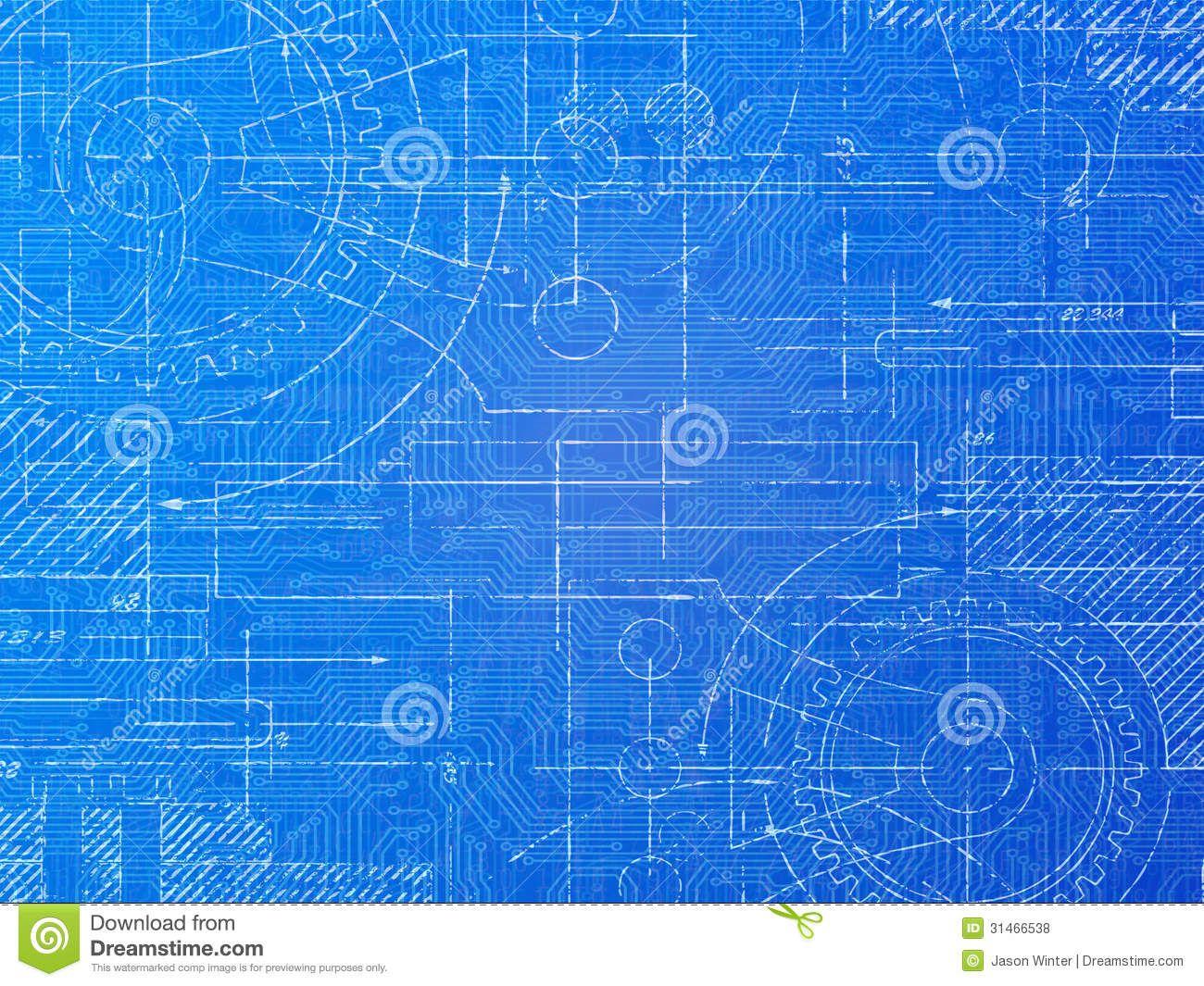 19421238 technical blueprint electronics and mechanical background 19421238 technical blueprint electronics and mechanical background illustration stock illustrationg 1300974 inkspiration pinterest illustrations malvernweather Images