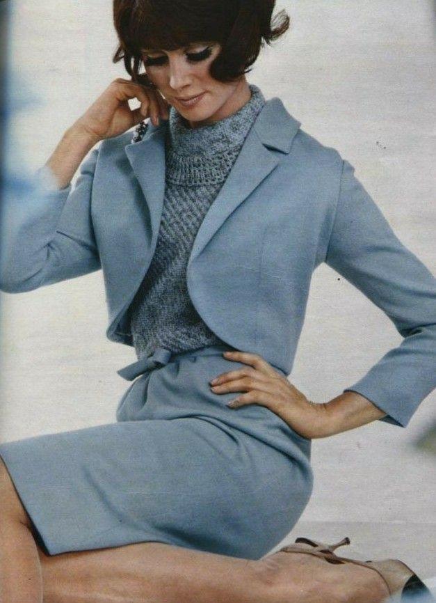 Pin by Melissa Kunaschk on 1960s | Pinterest | Boleros, 60 s and ...