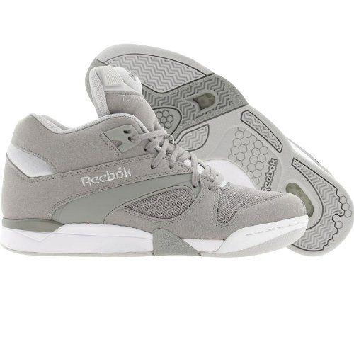 Amazon.com  Reebok Court Victory Pump  Shoes  c550900dd88b