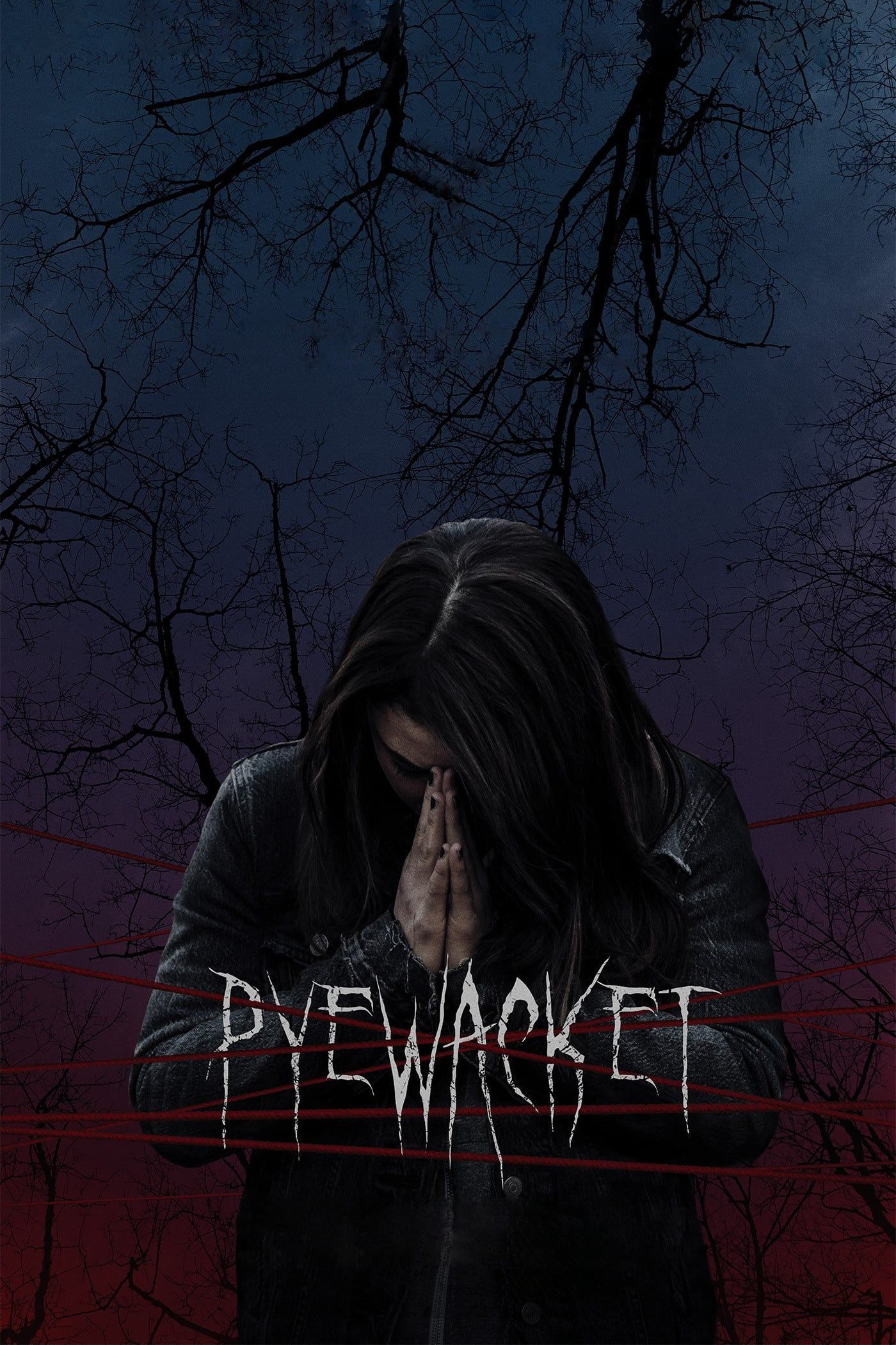 .Pyewacket FULL MOVIE Streaming Online in HD720p Video