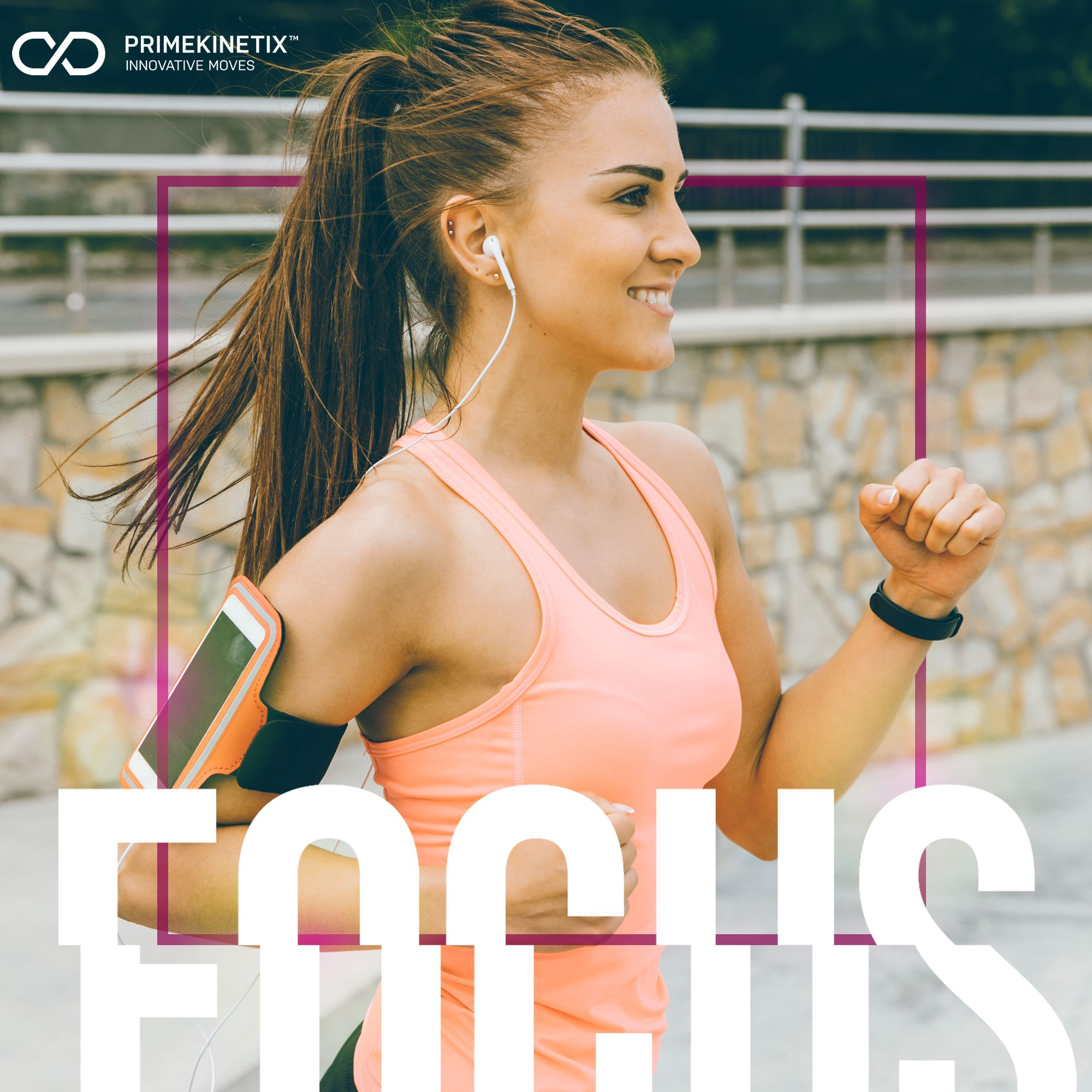 Training Gives Us An Outlet For Suppressed Energies Created By Stress And Thus Tones The Spirit Just As Exercise Con Fitness Marketing Fitness At Home Workouts