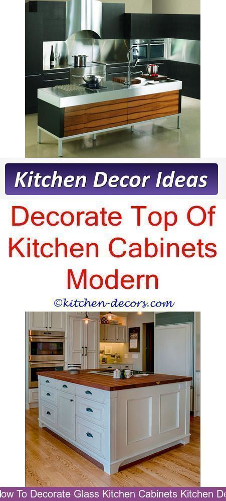 Kitchen Inexpensive Wall Decorating Ideas Themes Les Decorate Above Window For