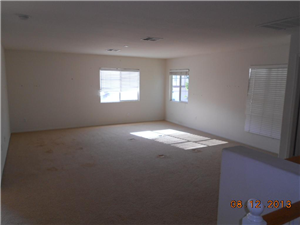 Bonus Room. 33635 Honeysuckle LN Murrieta CA 92563. Call for details! (951) 264-4075.