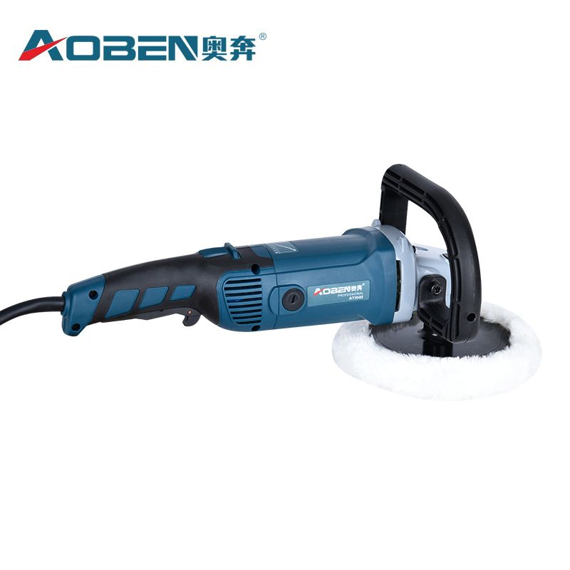 Aoben Tile Floor Tile Polishing Machine Grinding Machine Furniture
