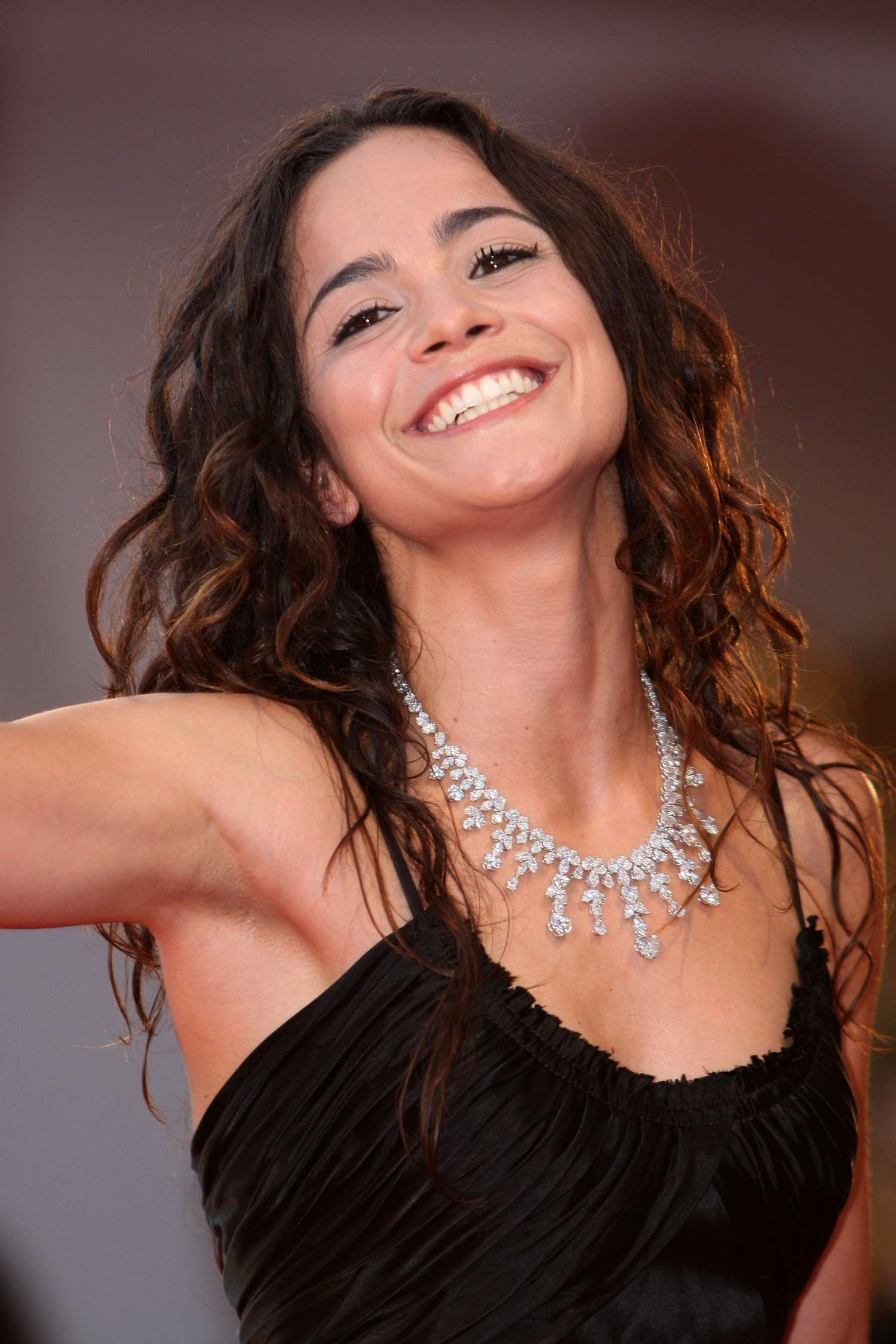 Hacked Alice Braga nude (35 foto and video), Topless, Hot, Boobs, cleavage 2019