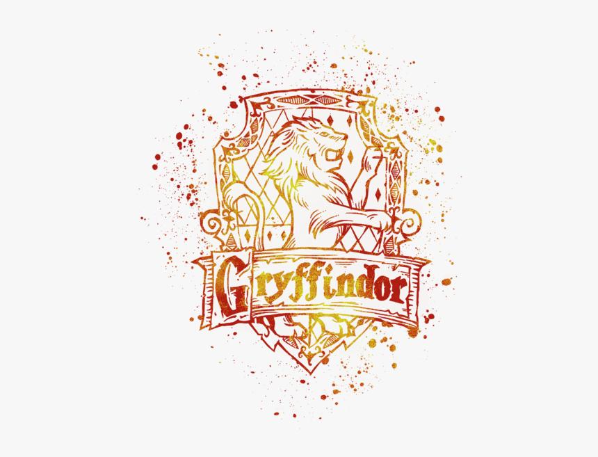 Harry Potter Gryffindor Crest Harry Potter Costume Harry Potter Gryffindor Harry Potter Cosplay