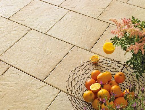 Gardenplaza - Ultradünn und äußerst leicht: clevere Boden-Platten in attraktivem Design - Balkonsanierung mit Leichtigkeit