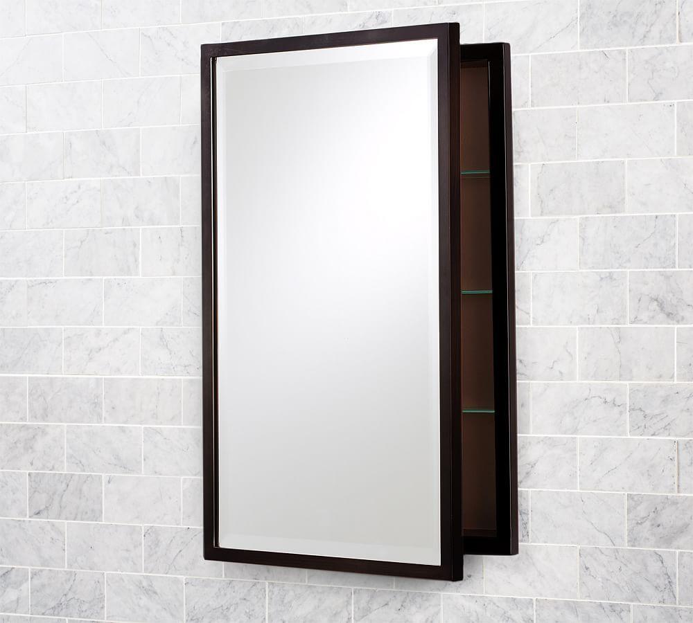 Kensington Recessed Medicine Cabinet Recessed Medicine Cabinet Medicine Cabinet Mirror Recessed Medicine Cabinet Mirror