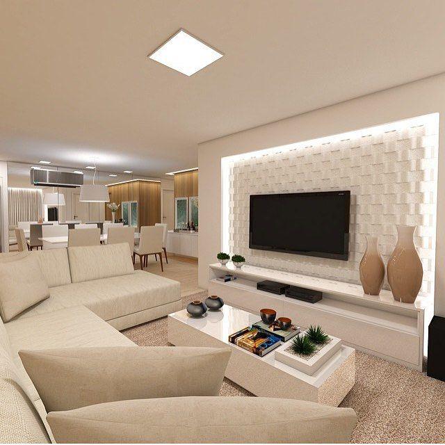Painel home revestimento 3d pesquisa google sala de for Revestimento 3d sala de estar