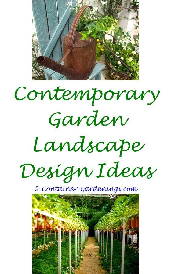 Home & Garden | Garden ideas, Gardens and Small gardens
