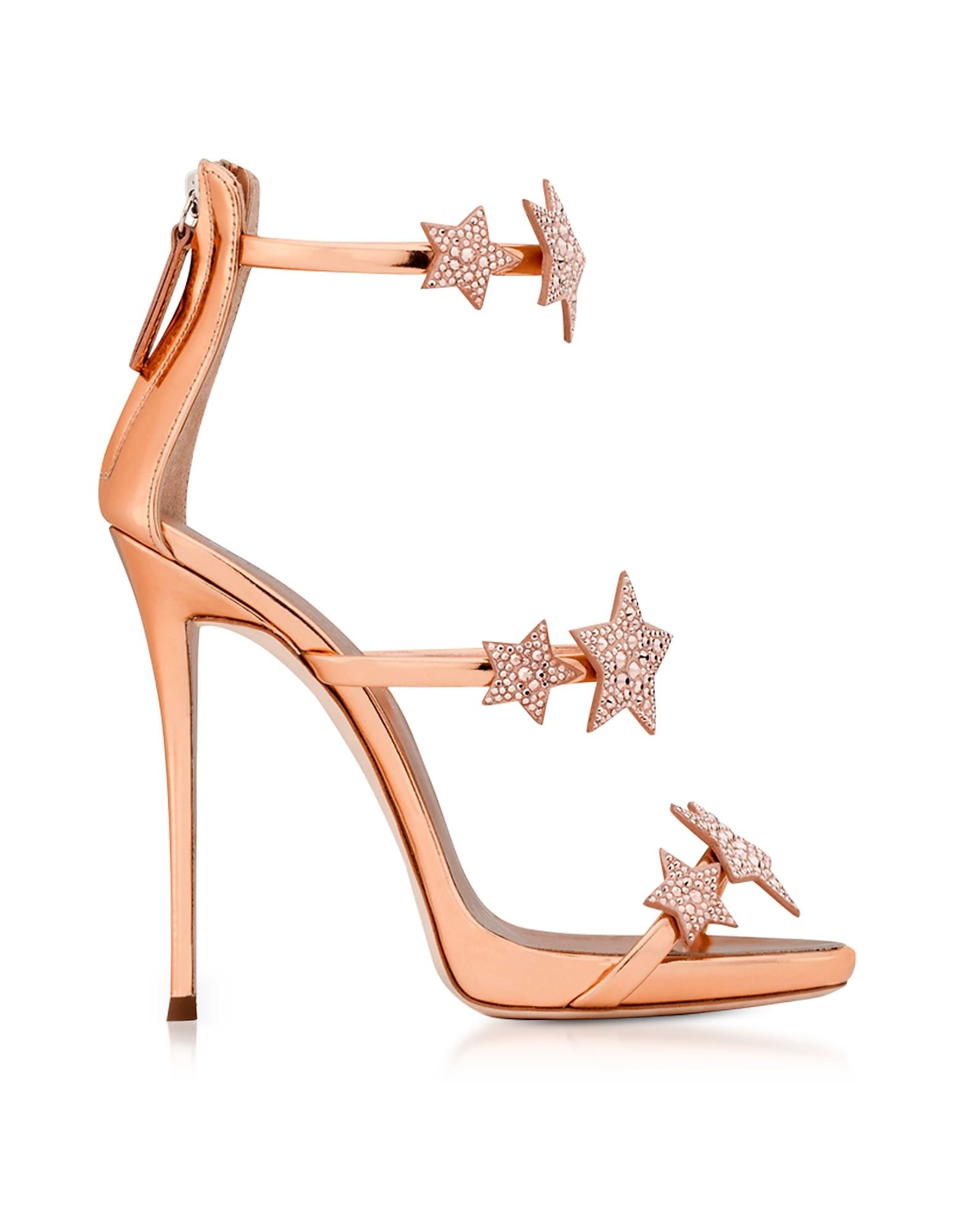 Hearty Aiyuqi Womens Mesh Sandals 2019 Spring New Genuine Leather Womens High Heel Sandals Women's Shoes Large Size 41 42 Summer Dress Shoes Women Luxuriant In Design Heels