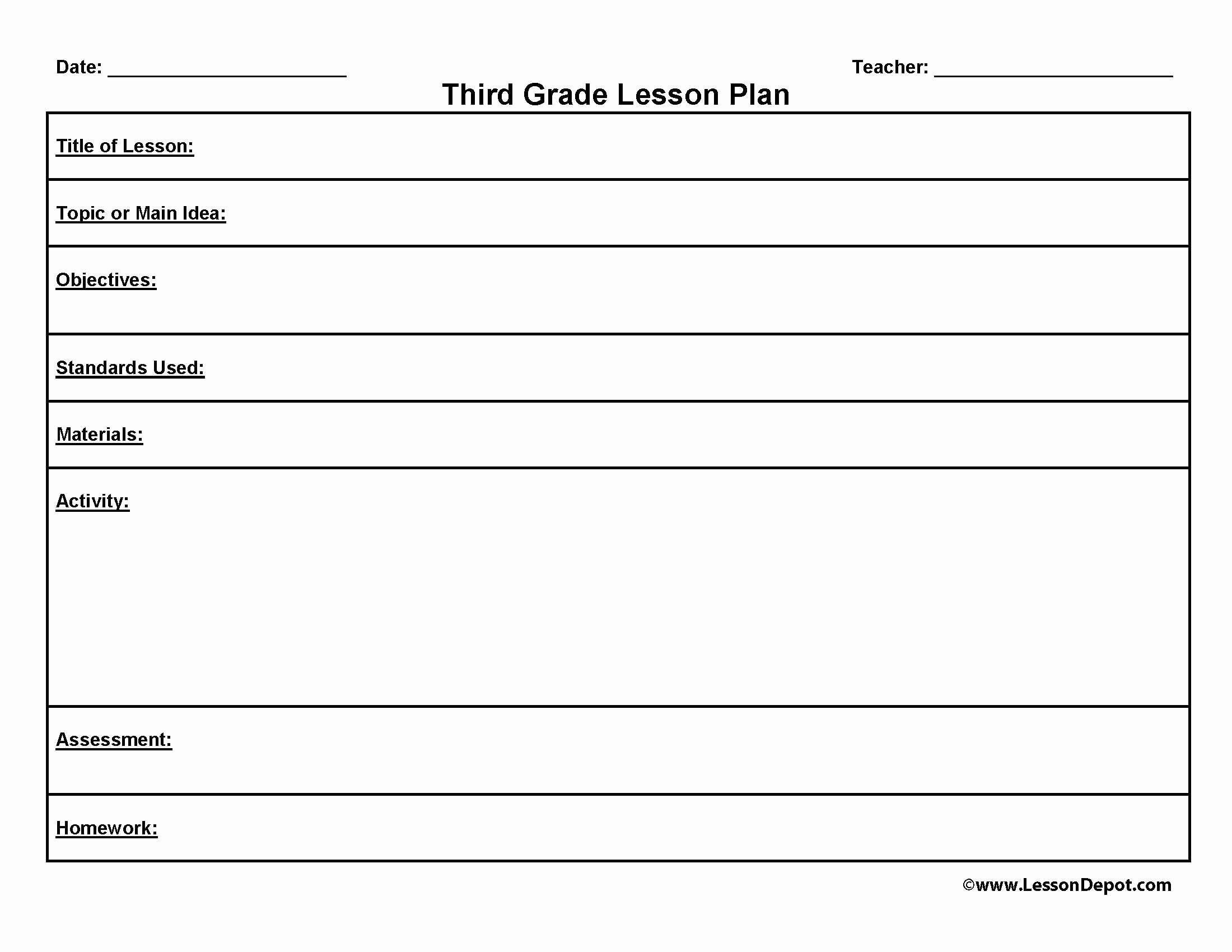 Social Stu S Lesson Plan Template 25 Social Stu S Lesson