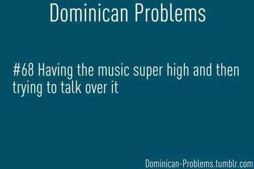 Do Dominican women like white men? - Quora