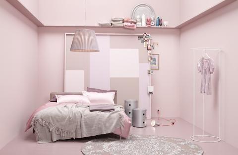 Farben für kleine Räume   Schöner Wohnen   Schöner wohnen ...