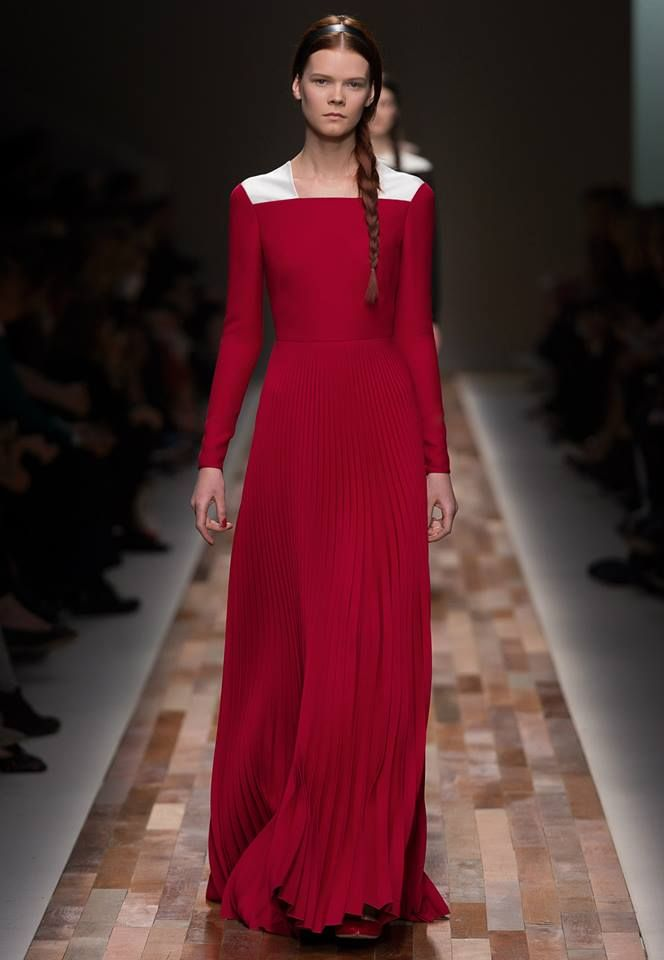 ebf9e83f22f valentino gown - Google Search