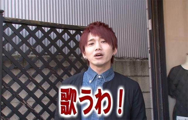 Da-iCE花村が部長のavex納豆部部員1万人突破! 記念に未公開映像を大放出