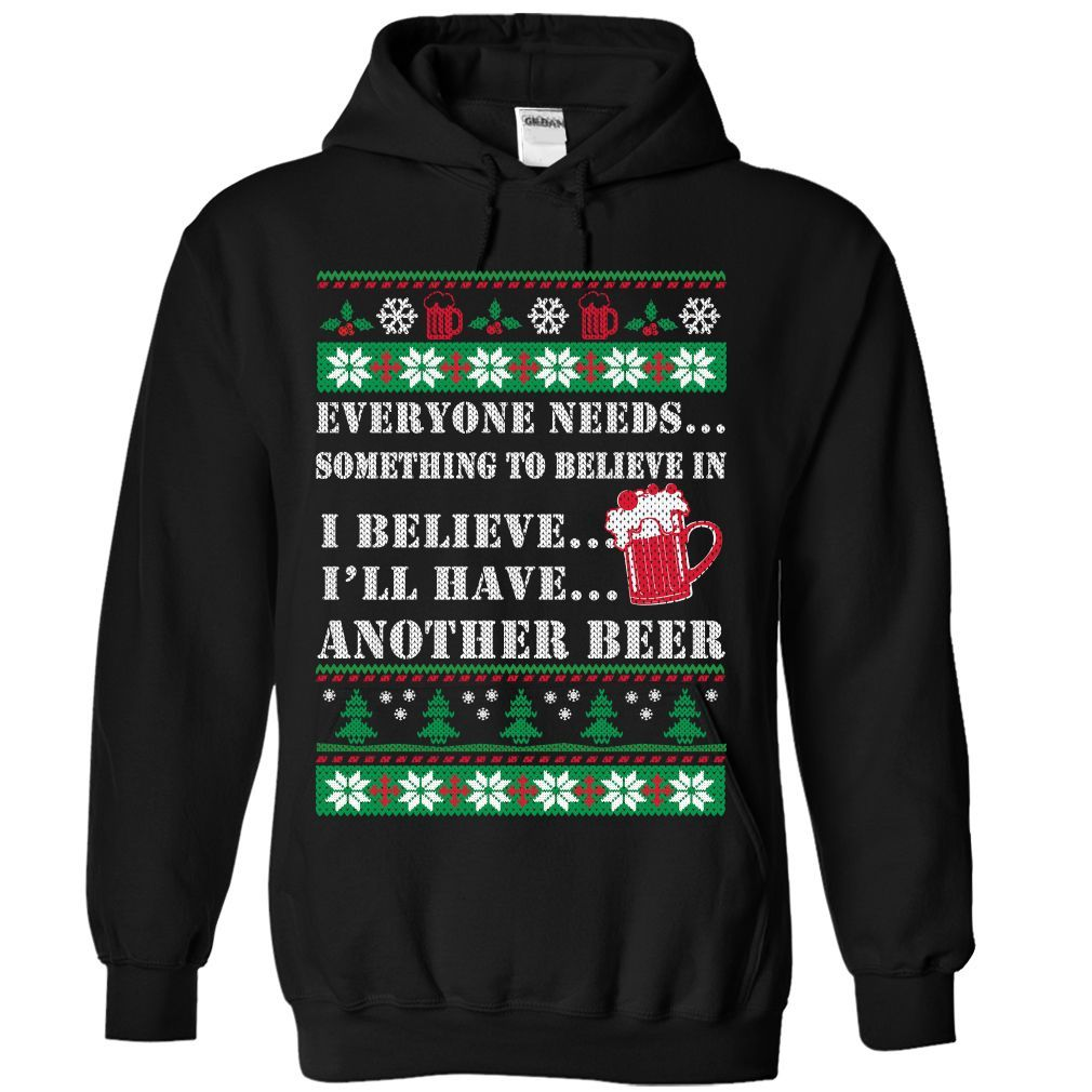 This is the t-shirts for you. Limited edition only. Not sold in stores. Guaranteed safe and secure. Buy 2 or more will be saved on the shipping fee. Don't wait anymore, let's buy yours today! Only available in the link. 👉 https://www.sunfrog.com/Beer--Ugly-Christmas-Sweater-style-Printed-Tee-3582-Black-Hoodie.html?48349 ✔ Don't forget like and share to your friend or someone related to this! Thank you. #christmas #tshirt #beer