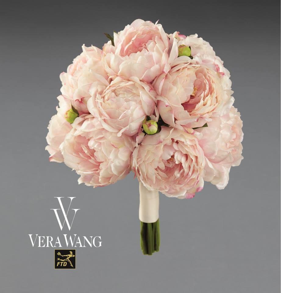 Vera Wang No Para De Sorprendernos Y En Esta Ocasión Nos
