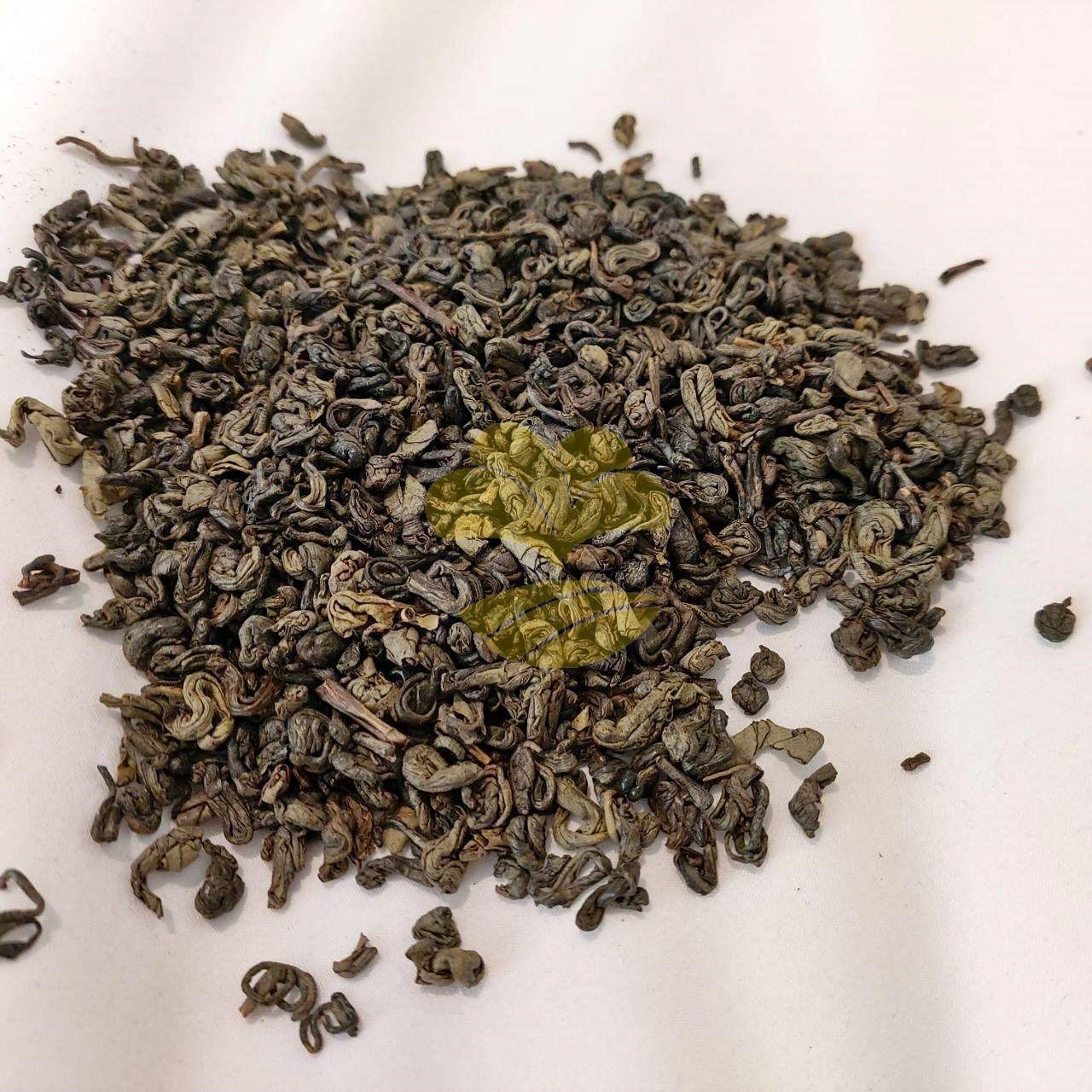 Gunpowder Gp Tea Manufacture Wholesale Factory Indonesia Buy Gunpowder Tea Online Gunpowder Organic Tea G Gunpowder Green Tea Gunpowder Gunpowder Green