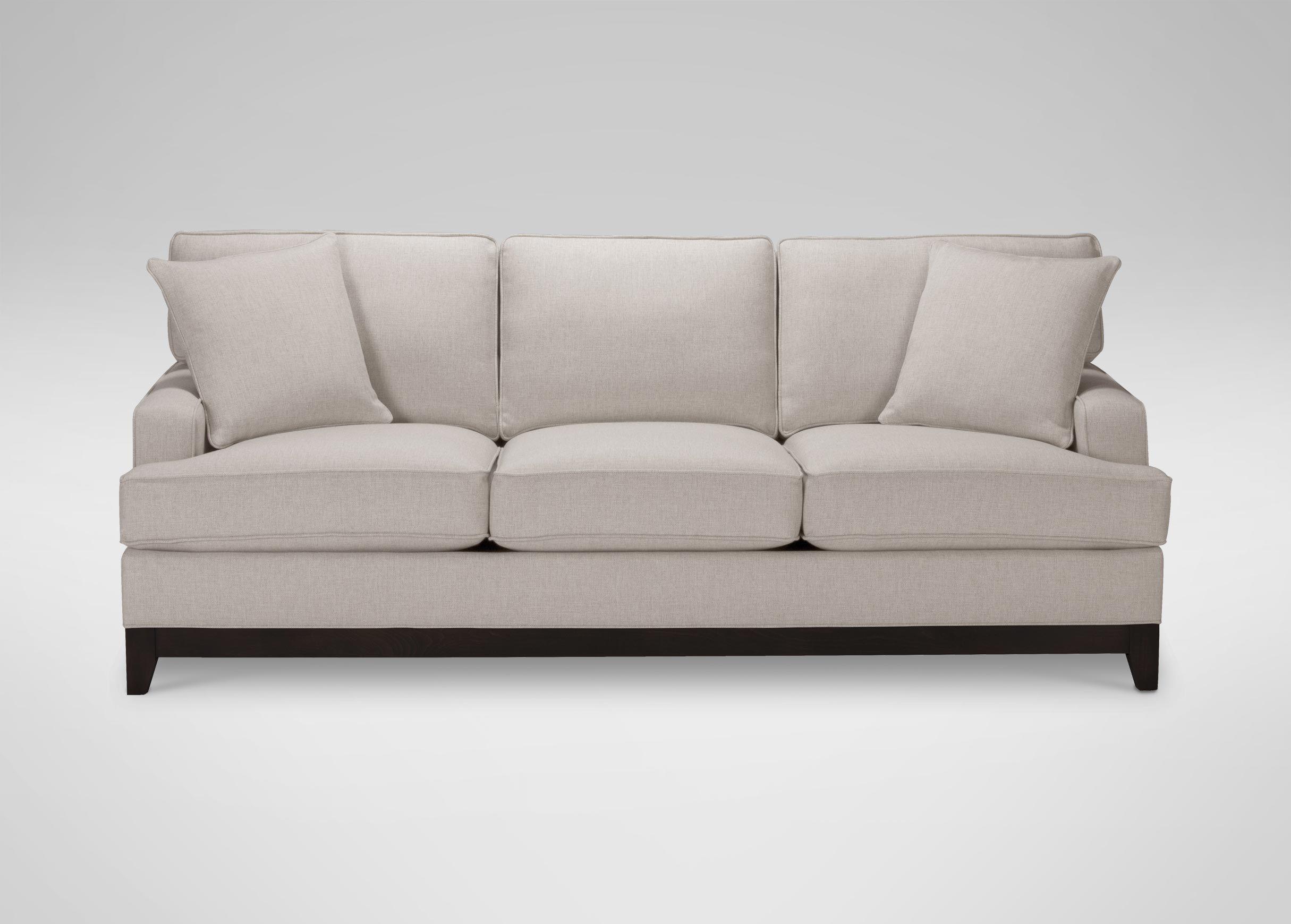 Fabulous Arcata Sofa Quick Ship Oak Street Living Room Sofa Home Interior And Landscaping Ologienasavecom