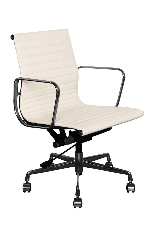 chaise de bureau eames ea117