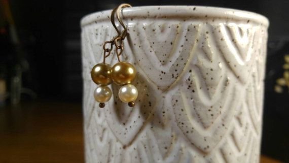 Check out this item in my Etsy shop https://www.etsy.com/listing/498254102/perfectly-steamed-punked-pearls