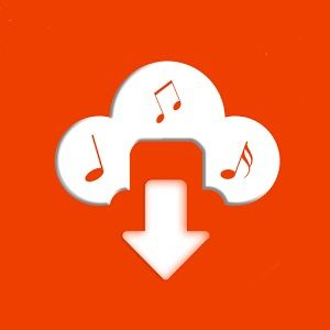 mp3 downloader for android free download apk