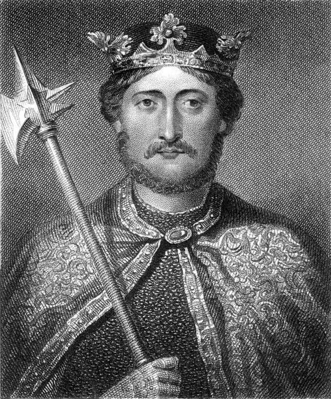 King Richard The Lionheart King Richard I History English History