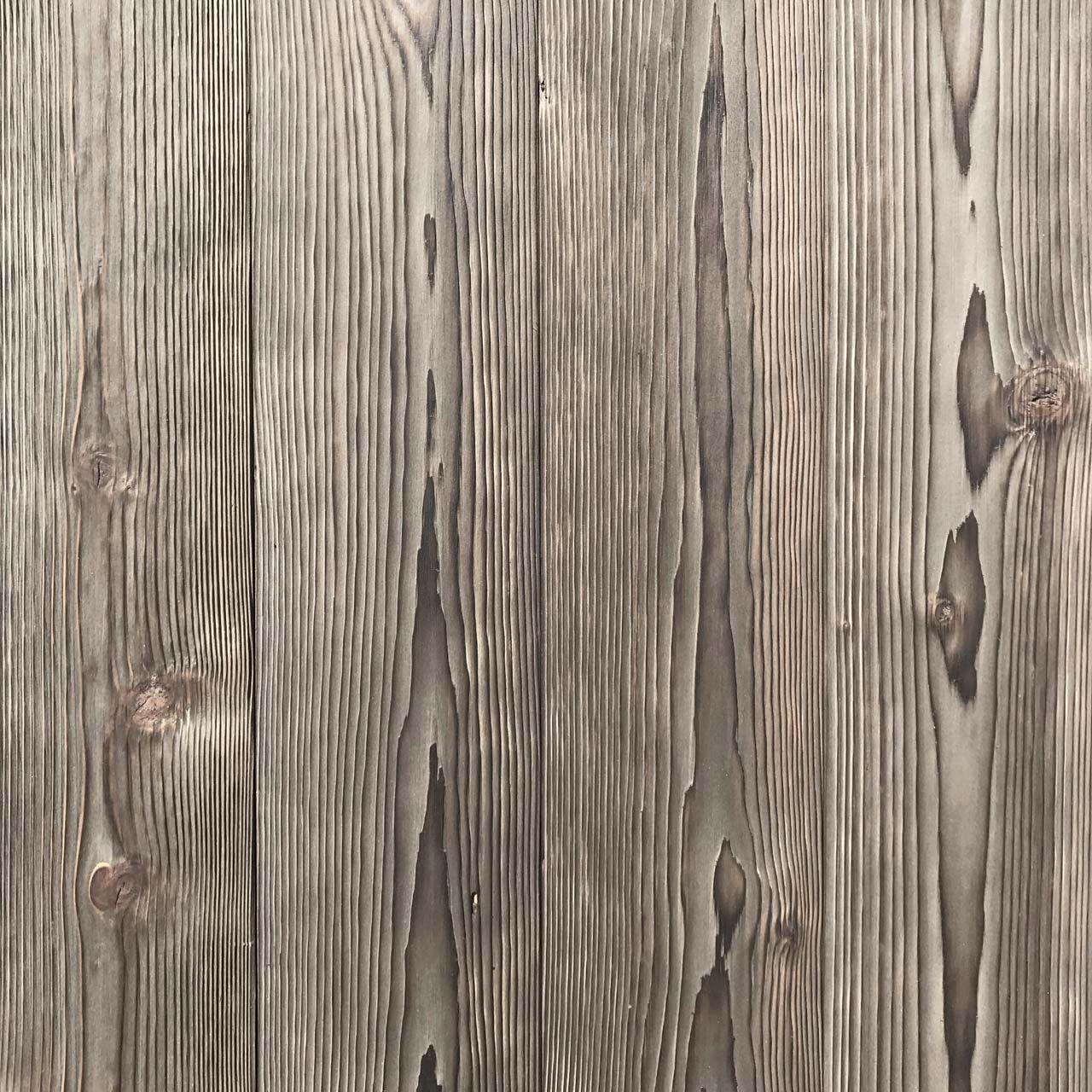 Exterior Cedar Siding Hewn Cedar Siding Wood Siding Exterior Cedar