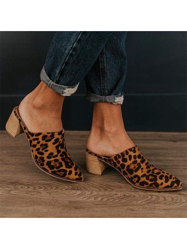 one inch heel sandals a19d4d