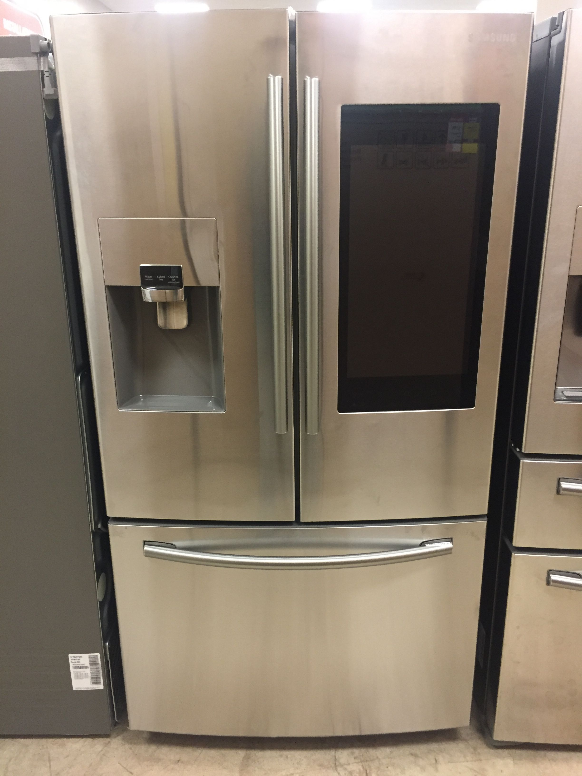 Pin by Deion Troy on Refrigerator, wine, freezer, cooler