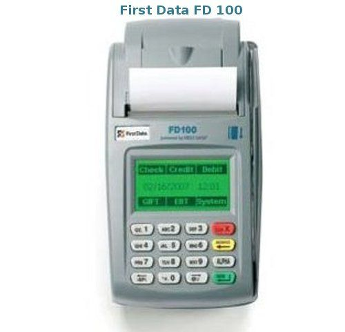 Plz Like Comment Or Repin If You Like Credit Card Machine Health Tech Payday Loans Online