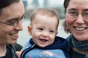 Mi hijo o mi pareja, dilema de amor | Blog de BabyCenter